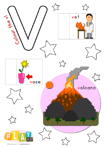 Alphabet Flap Book - v_tn