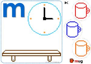 page_m_tn