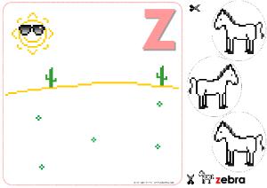 page_z_tn