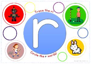 Trace_Beginning_Sound_r_tn