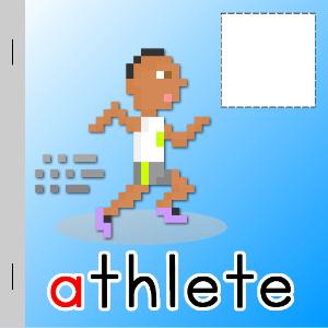 a_athlete_tn
