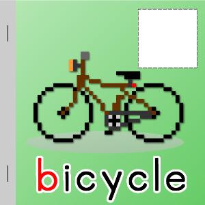 b_bicycle_tn