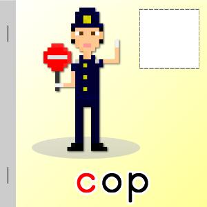 c_cop_tn