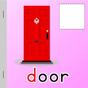 d_door_tn