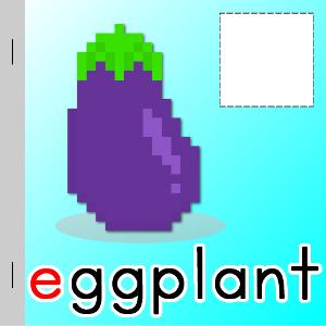 e_eggplant_tn