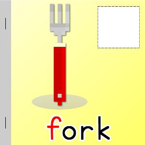 f_fork_tn
