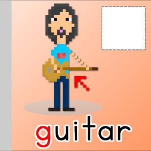 g_guitar_tn
