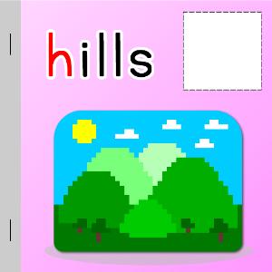 h_hill_tn