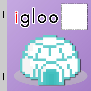 i_igloo_tn