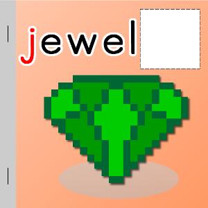 j_jewel_tn