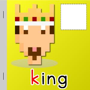 k_king_tn