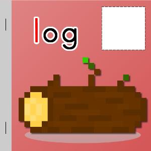 l_log_tn