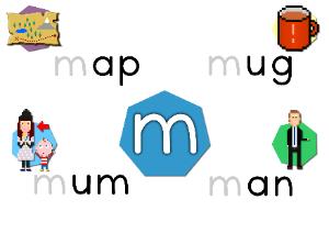 m_2_tn