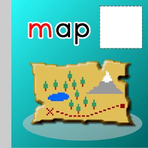 m_map_tn