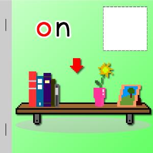 o_on_tn