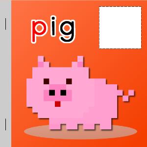 p_pig_tn