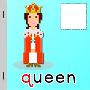 q_queen_tn