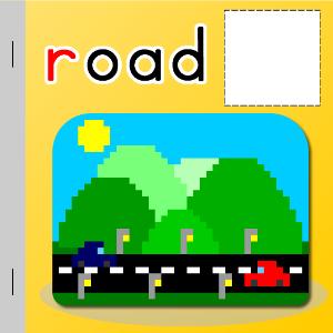 r_road_tn