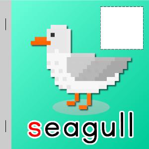 s_seagull_tn