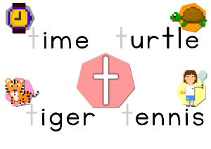 t_2_tn