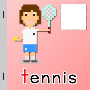 t_tennis_tn