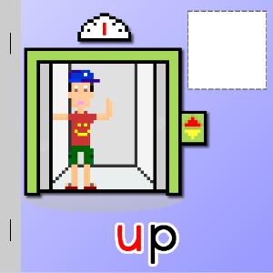 u_up_tn