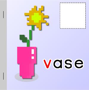 v_vase_tn