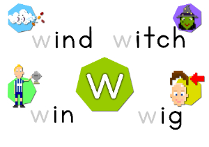 w_2_tn