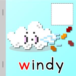 w_windy_tn
