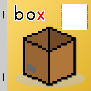 x_box_tn