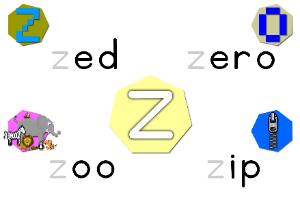 z_2_tn