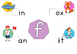 f_2_tn