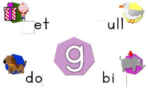 g_2_tn