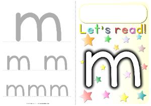 m_1_tn