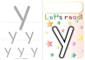 y_1_tn