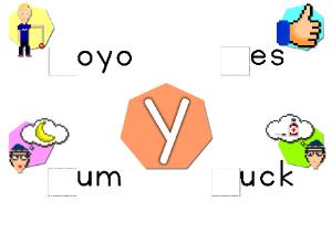 y_2_tn