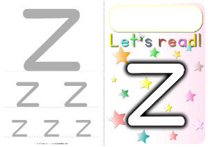 z_1_tn