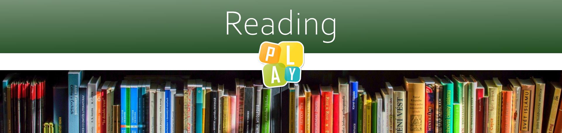 Header Reading